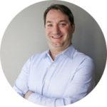 Jim Sampson - Strategic Marketing Director
